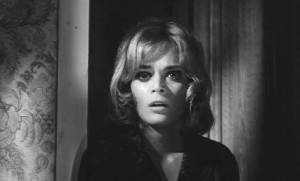 Looking Back at Giallo: A Primer