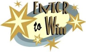enter-contest2