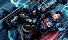The Five Things We Want to See from Ben Affleck as Batman
