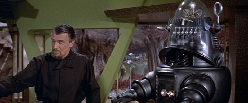 the best 1950s science fiction films cinemanerdz