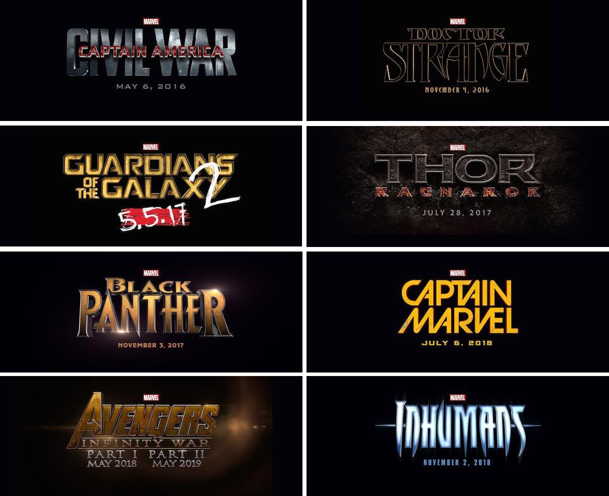 Marvels The Avengers 2 Release Date - lovepictures.science
