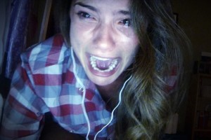 Post image for Unfriended reviewed by Patrick Dunn